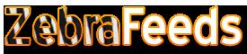 zeebra-logo.png